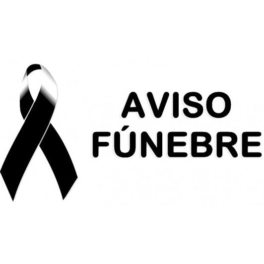 RAMONA JUANA DIAZ CABRERA VDA DE BURGOS (QEPD) - Noticias Mercedinas