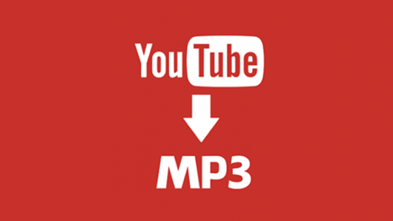 Formas De Convertir Videos De Youtube A Formato Mp3